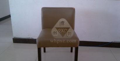 家具维修之椅子维修-家具美容网